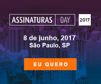 banners-assinaturas-day-lateral
