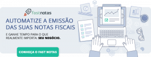 fast-notas