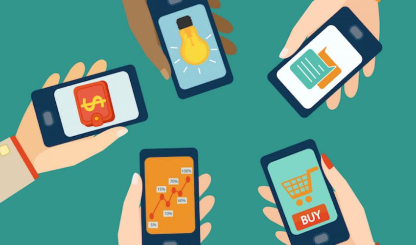 Pesquisa e-commerce