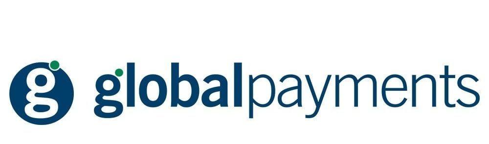 Global payments, uma das adquirentes no Brasil