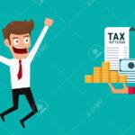 nota fiscal de servico