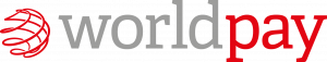 world pay, uma das adquirentes no Brasil