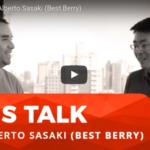 video best berry
