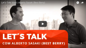 video best berry