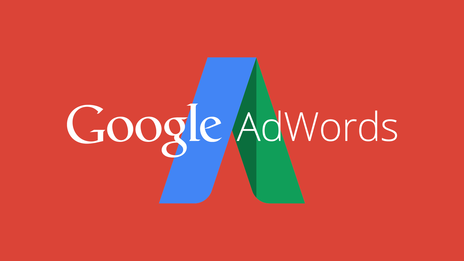 Блог про google adwords перерождение интернет маркетинга продвижение сайтов продвижение сайта рост продаж ag/avgu