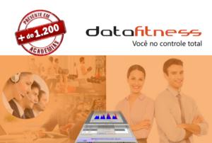 data fitness