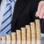 controle-financeiro-como-fazer-um