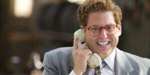 inside sales vendas telefone