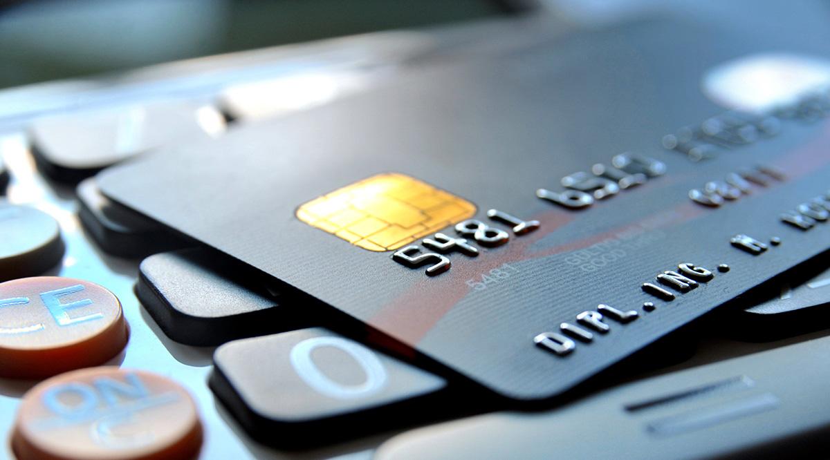 cartao-de-credito-na-recorrencia