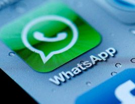 Como vender pelo WhatsApp sem ser invasivo?