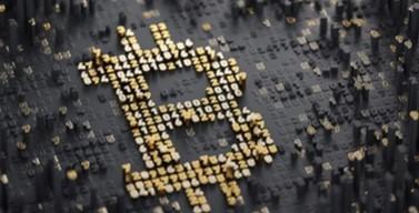 4 criptomoedas além do Bitcoin que você deveria conhecer