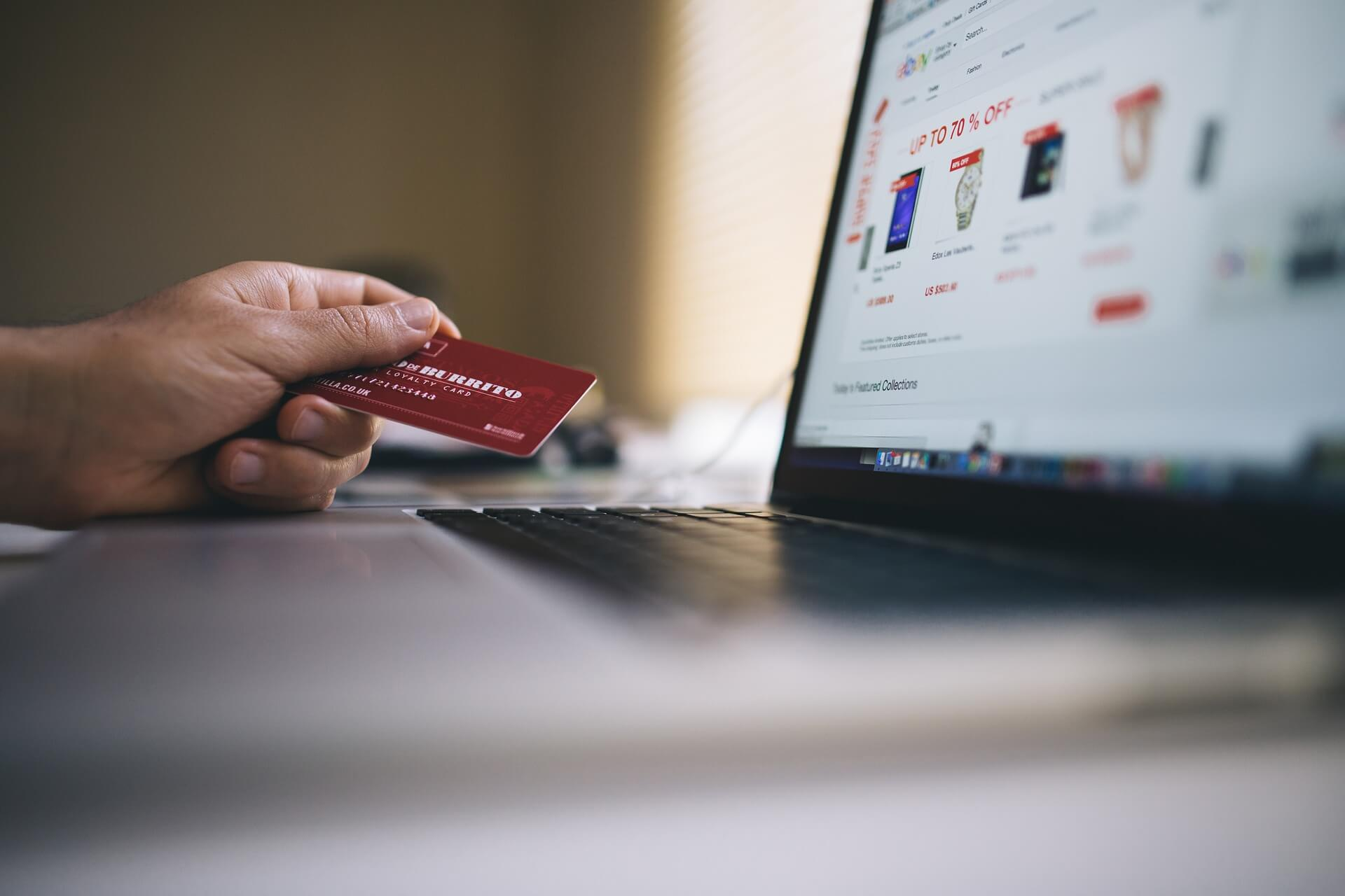 b7bdeff26 Meios de pagamento  como escolher o melhor para sua empresa
