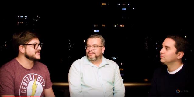 Clubes de assinatura | Entrevista Nerd ao Cubo