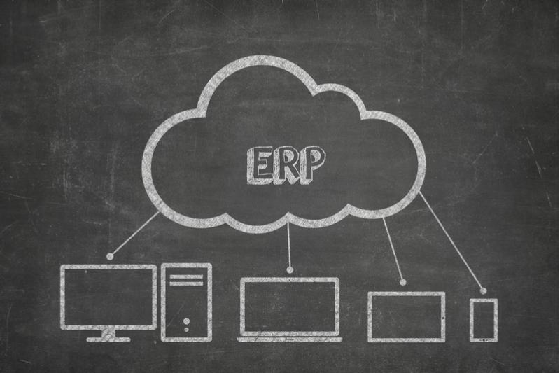 Como um ERP Online otimiza a gestão de uma empresa