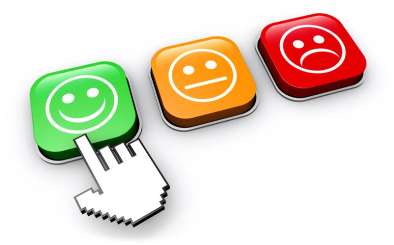 Como reduzir o churn usando táticas de atendimento ao cliente