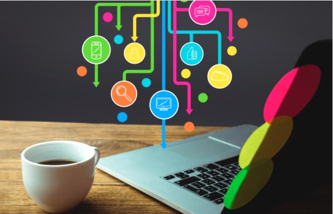 Como melhorar o seu site para aquisição de clientes