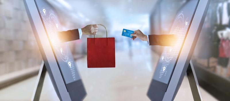 Panorama de desempenho do e-commerce em 2017