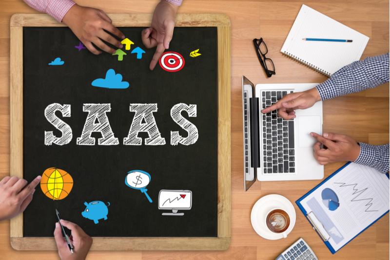 3 direcionamentos que definirão o crescimento de um SaaS em 2018