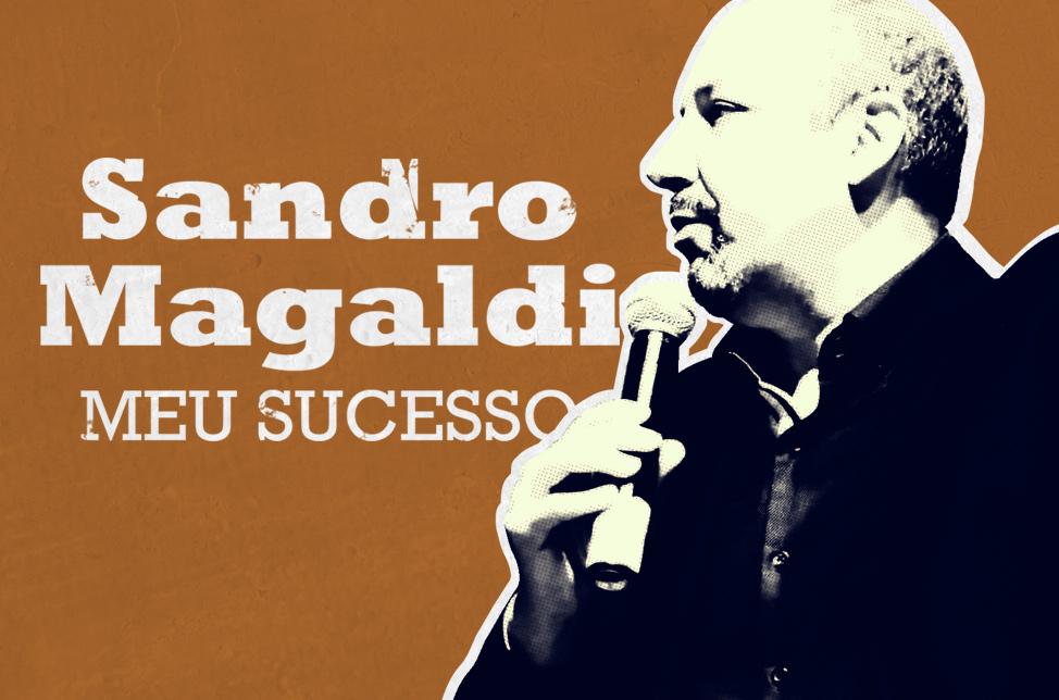 Na prática | Os desafios de empreender, por Sandro Magaldi
