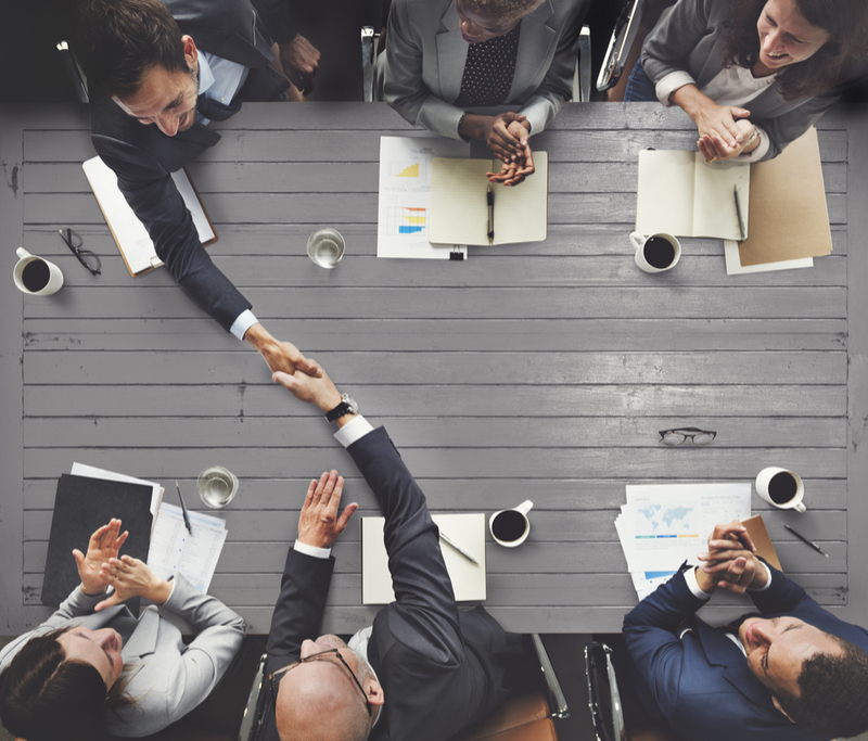 Como identificar um cliente enterprise