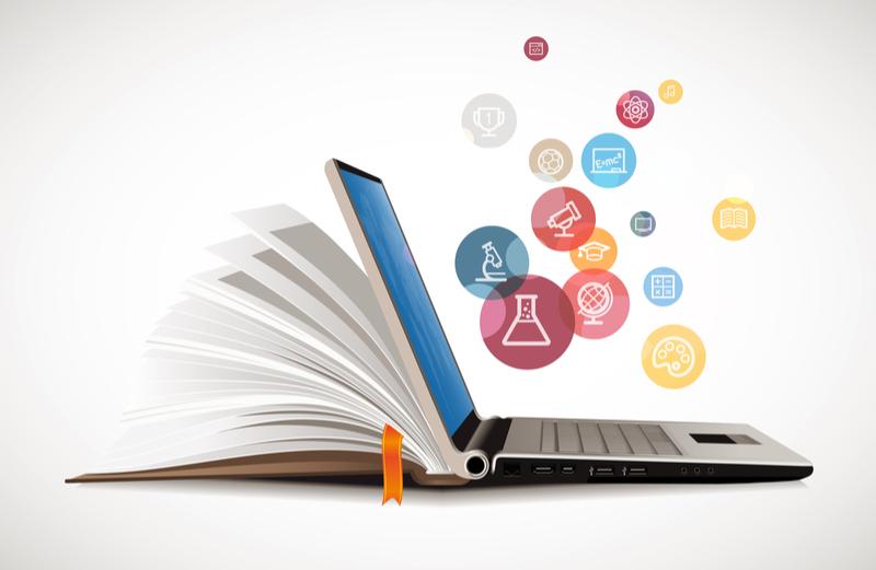 Escolas de idiomas: como inovar diante de um mercado competitivo
