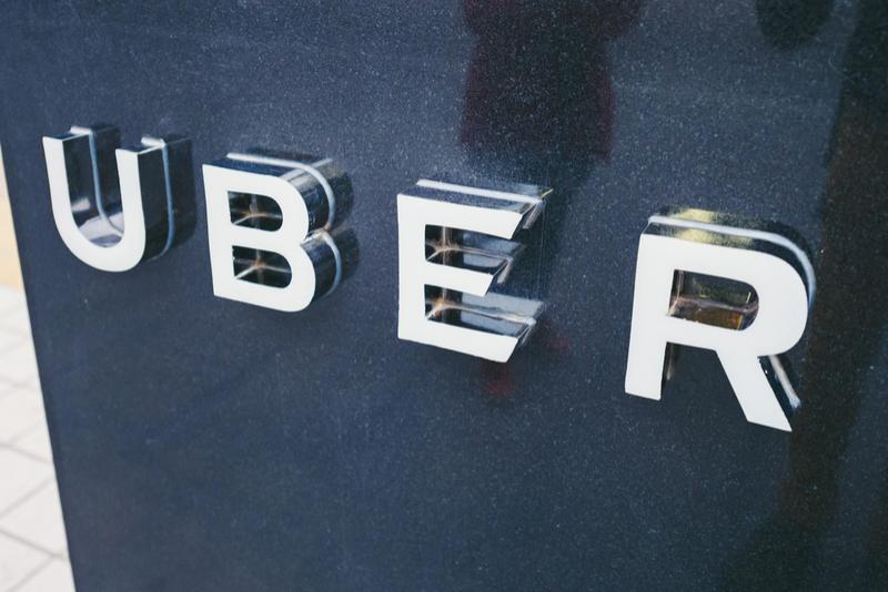 Uber testa modelo de assinatura em serviço de delivery