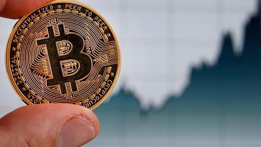 Bitcoin como forma de pagamento no varejo