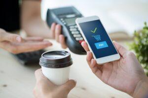futuro do pagamento-celular