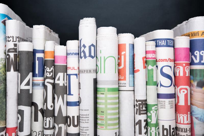 Mercado de assinaturas: NYT lucra usando a recorrência