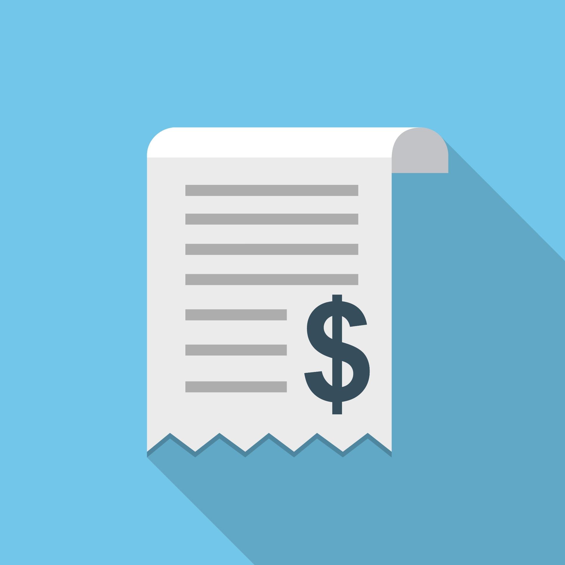 Quais problemas um emissor de nota fiscal pode resolver?
