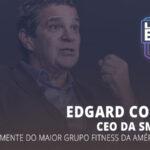like a boss Edgard Corona