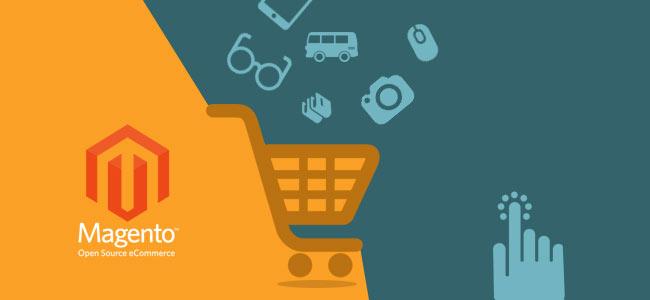 9b9820895 Conheça as vantagens de ter um gateway de pagamento para Magento