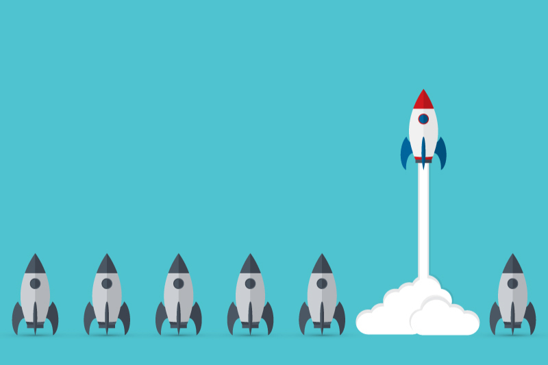 7 Modelos de negócio que bombam vendendo na recorrência