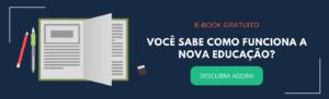 e-book educação inovadora