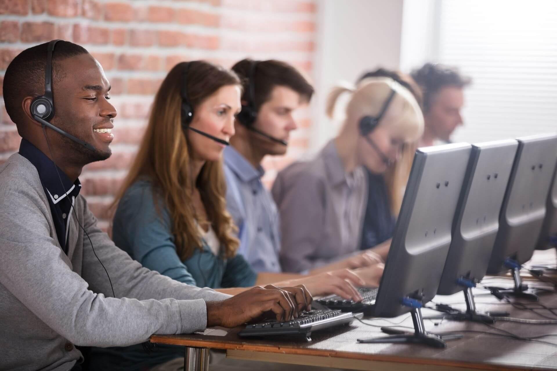Como o CS ajuda a diminuir o cancelamento de clientes