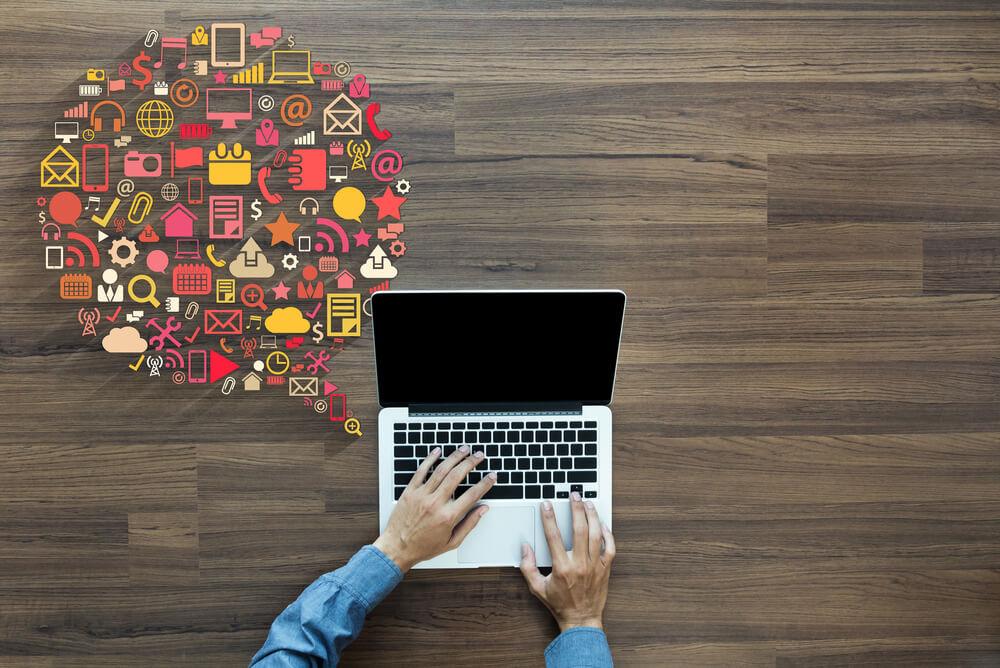 SaaS Marketing: conheça 5 estratégias específicas para empresas na nuvem