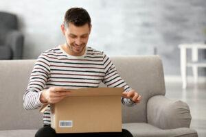 maiores clubes de assinatura - delivery (1)