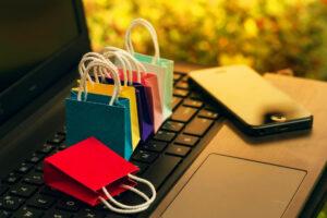 pagamento recorrente para Woocommerce - vendas online
