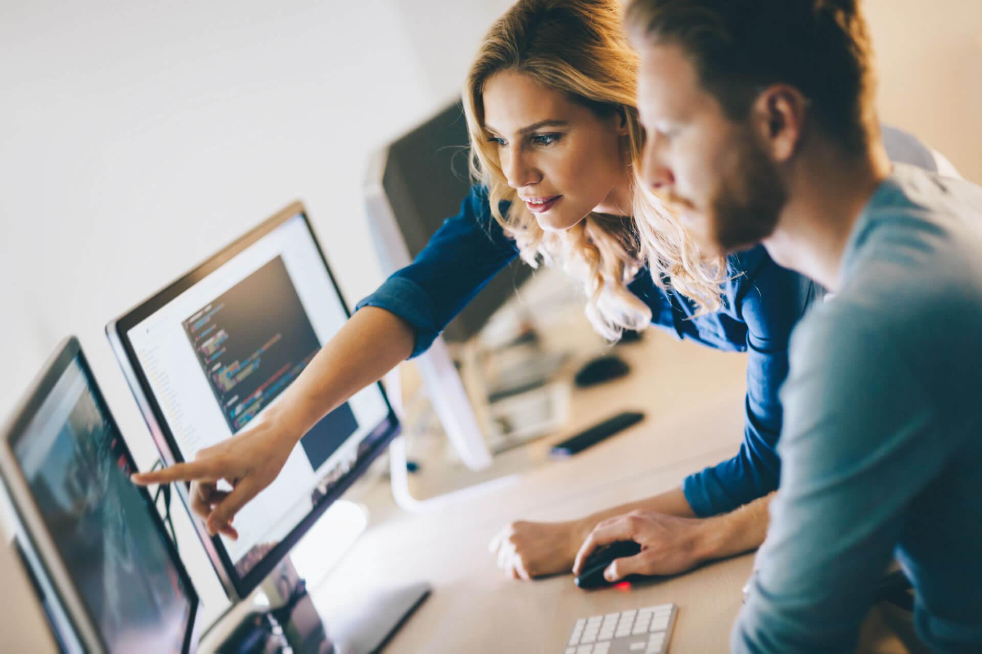 Confira dicas para contratar profissionais do setor de tecnologia