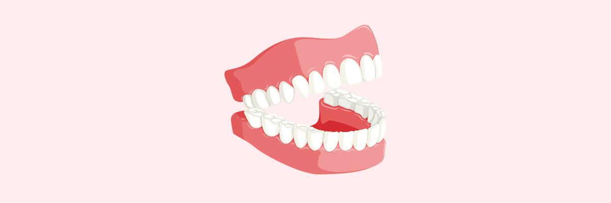 como cobrar pacientes em odontologia