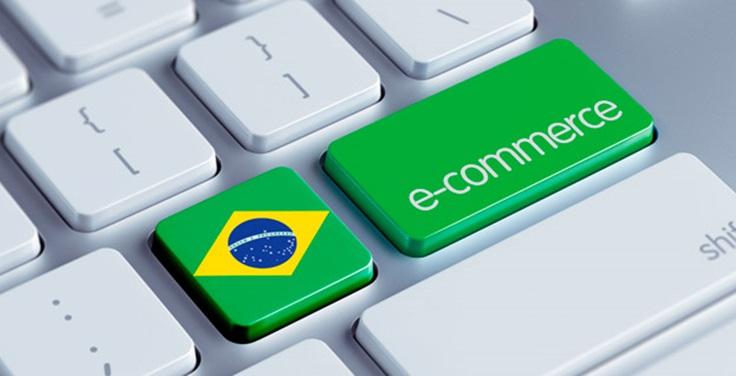 E-commerce: 7 dicas rápidas para você ainda aproveitar a Copa