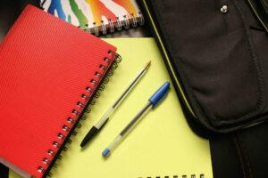 marketing educacional - cadernos (1)