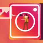 Atrair clientes no instagram