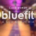 bluefit recorrente