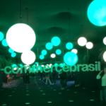 forum ecommerce