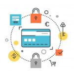 Gateway de Pagamento: tudo o que você precisa saber