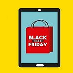 Black Friday: 3 passos para preparar seu e-commerce