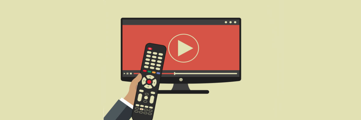 Netflix: como esse streaming revolucionou a forma de pagamento
