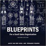 blueprints saas