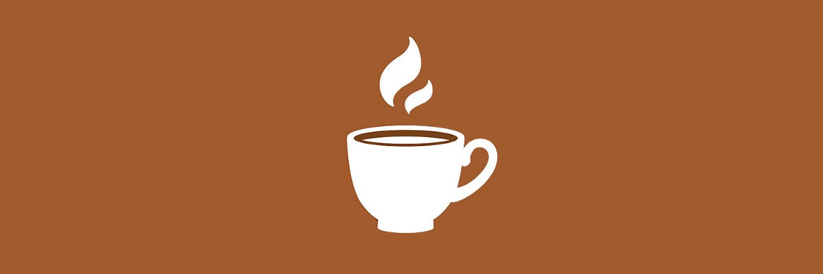 cafe por assinatura